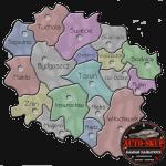 Skup pojazdów Kujawsko-Pomorskie i jego zalety