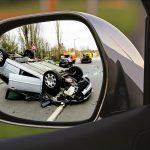 Jak rozpoznać samochód powypadkowy?